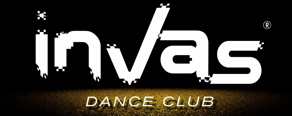 INVAS Dance Club - The Next Generation